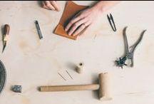 zakka / zakka, craft & life