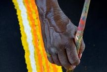 Antipodeans - Australian Art