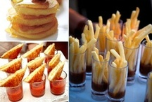 Recipes - One Bites