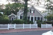 DESIGN---NEW ENGLAND / NO MORE THAN 5 PINS AT ANY ONE TIME!  ! ! / by Lynda Pinter