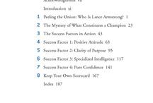 Ideas for Trav's graduation book
