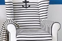 DESIGN...NAUTICAL/BEACH STYLE / LOVE THE BEACH...LOVE BEING ON THE BOAT......IF WE ONLY HAD A BEACH BUNGALOW!    (Please Be RESPECTFUL and Pin only 5 Pins per visit ).     Thanks