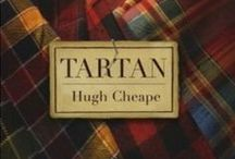 .............TARTANS......... / Please No More Than 5 Pins Per Board Per Day.  Please Keep Coming Back.....And Have a Great Day....