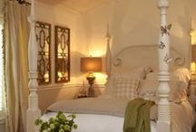 INTERIOR...GUEST BEDROOMS / Guest Bedrooms.......Please No More Than 5 Pins Per Visit......Thanks