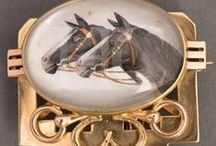 DESIGN---EQUESTRIAN / Equestrian Design is English Country inspired. Generally shown with oil paintings, hunt scenes,mixture of fabric patterns and antiques...NO MORE THAN 5 PINS PER VISIT.......THANKS