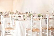 Wedding Decor / by Shannon Legue