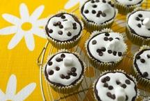 Recipes - LowCal Desserts
