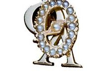 Theta Phi Alpha - Founded Aug. 30, 1912 / Theta Phi Alpha is one of NPC's 26 member groups.