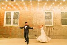Wedding Photos / by Shannon Legue