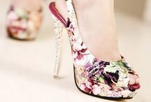 Wedding Accessories / by Shannon Legue