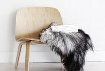 I Love Furniture / Meubles, mobilier, objets déco, objets design, furniture, decoration, accessoires, maison, design, vaisselle