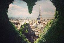 ...France...