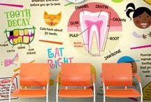 Pediatric Dental Design