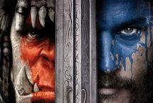 Game-Warcraft le FILM !!! / Enfin wow en film
