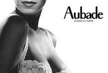 Aubade / Sous vêtement femme