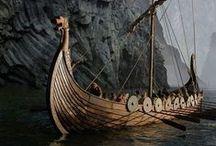 Histoire-Vikings