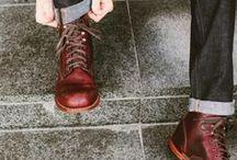 Dress [Shoes]