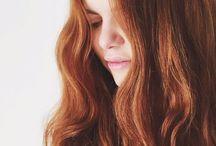 beautiful tips & tricks / by Mariah Jaloudi
