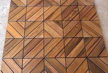 Materials | Wood