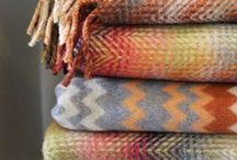 Patterns | Fabrics