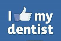Dental Tips & Education / Tips for Healthy Teeth - from Union Pediatric Dentistry in Union, KY @ http://www.grandslamsmiles.com/