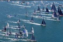 Sydney Hobart 2013 - 2014