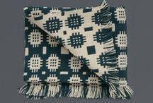 ♦ Weaving & Rug ♦