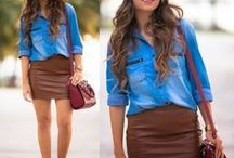 STYLE: spring -14
