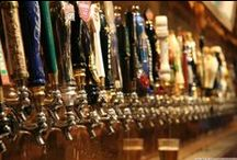 Irish Craft Beers / Heritage provides a large range of Craft Beers to choose.