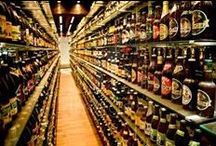 Beers / Heritage Hampers Ltd provides a large range of beers.