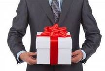 Corporate gifts / Heritage Hampers Ltd provides a large range of corporate gifts to choose.