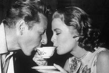 Coffee, tea or chocolate ?