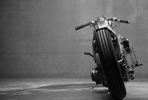 motorcycleme