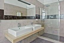 B2_fürdő