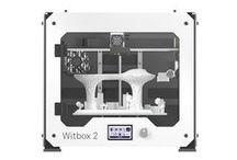 bq Witbox / 3D-printers van bq Witbox