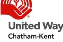Our Charities / Charities and causes that we support in #ChathamKent