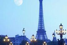 Paris sera toujours PARIS :-)