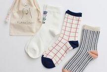 Fashion | Shoes & Socks