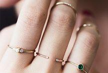  30   jewels