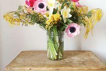   20   florals
