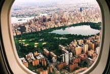   38   New York