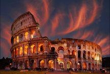   29   Italy
