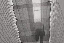 B68_lépcső