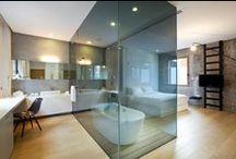 B68_fürdőszoba