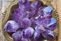   13   crystals