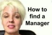 Sound Music Business - Tips and Training / Anthea Palmer provides Tips, Training and Support for Self Managed Musicians and Music Managers.
