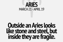   4   Aries