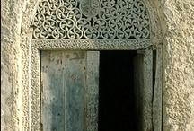 porte_doors