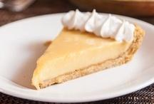 ~Pie.Pie~
