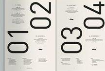 Graphics | Presentations | Booklets